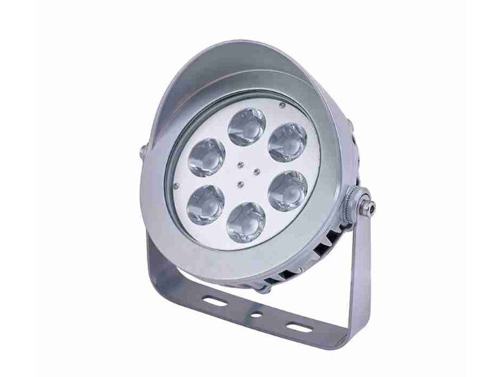 广东LED高亮投光灯价格