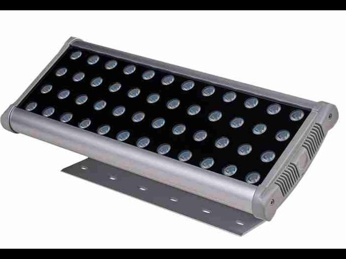 江苏LED防水投光灯哪家好