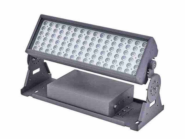 新疆LEDrgb投光灯图片