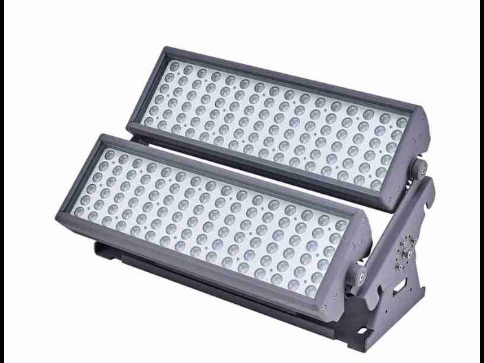 LED投光灯灯具