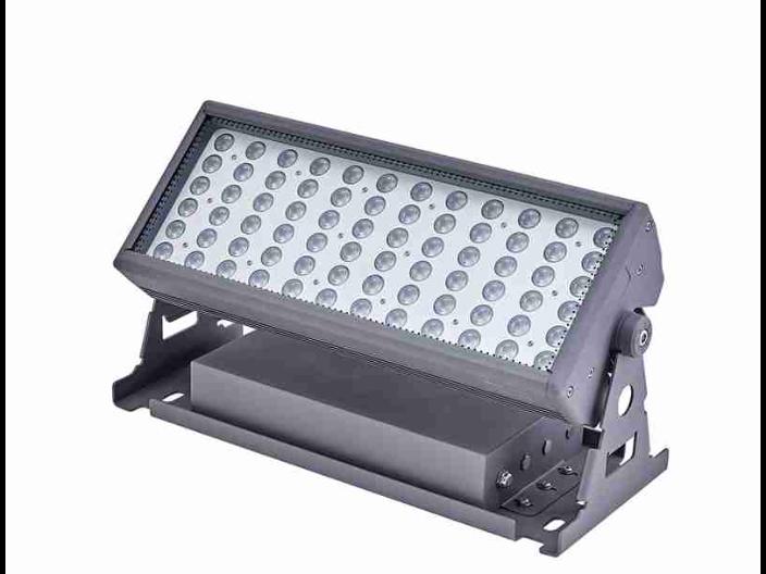 贵州线型投光灯生产厂家