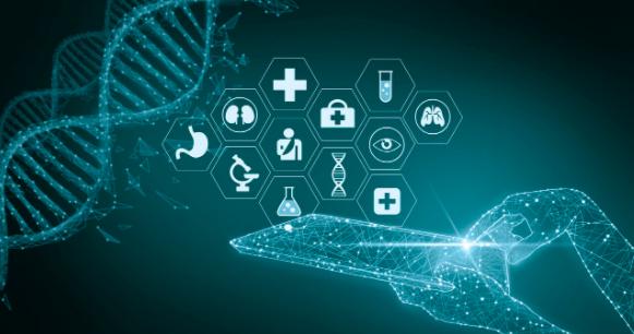 国内医药供应链的发展变化