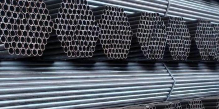 正陽專業鋼管租賃公司 上蔡縣鴻山建筑材料供應