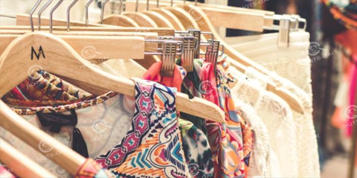 上海纺织品检测公司有哪些