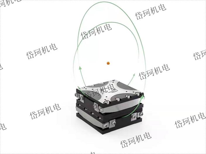 电子测量仪器注意事项