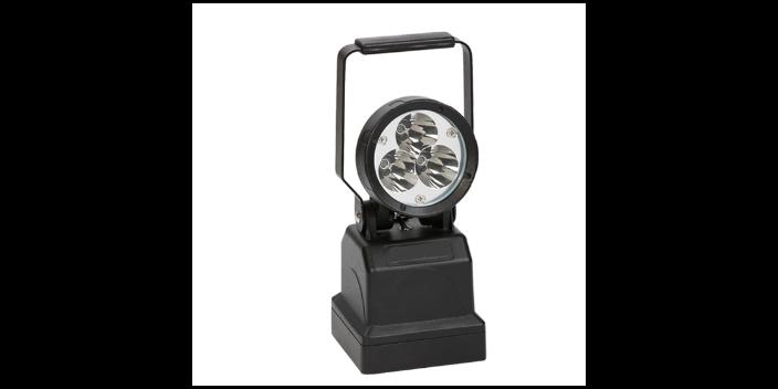 海南生产LED防爆灯投光