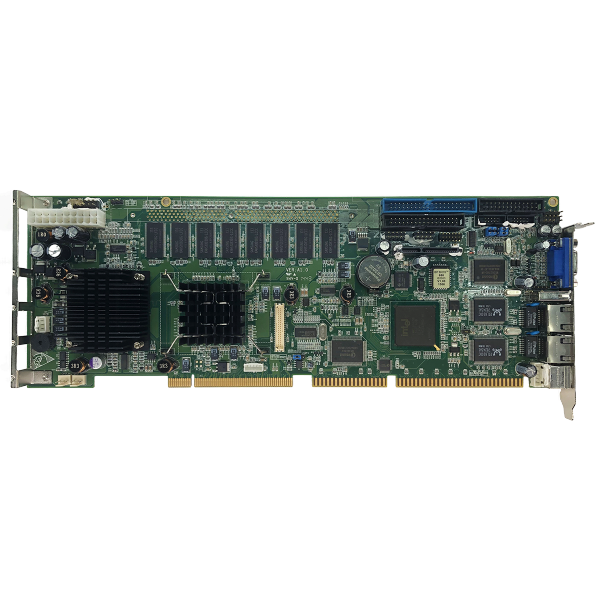 FPCA-852GM--PICMG1.0主板