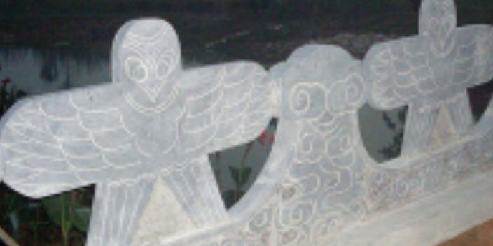 西方雕刻设计尺寸