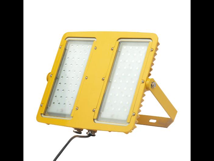 上海200wLED泛光灯应用 来电咨询 温州市信远照明工程供应