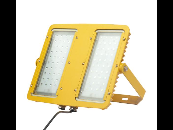 福建照明LED泛光灯哪家好 推荐咨询 温州市信远照明工程供应