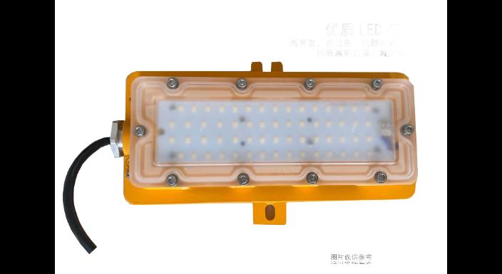 山西防爆LED泛光灯型号 推荐咨询 温州市信远照明工程供应