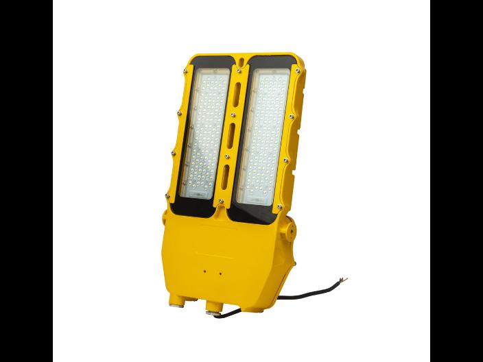 湖北200wLED泛光灯应用 诚信互利 温州市信远照明工程供应