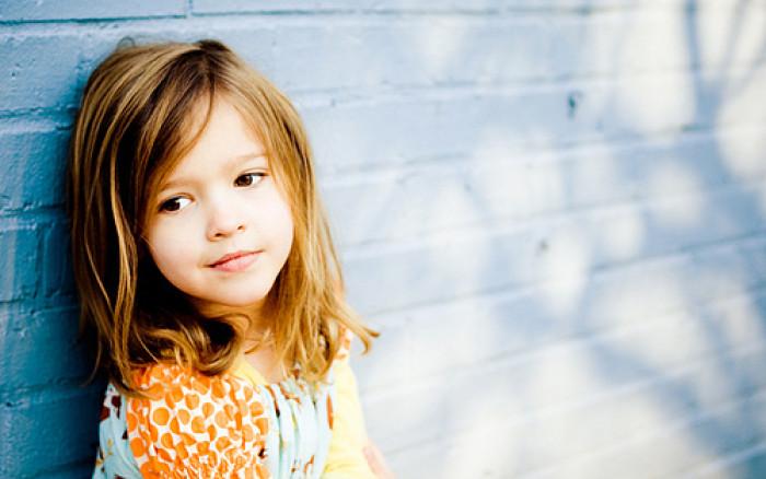 外籍小孩返华需要办理旅行证吗?