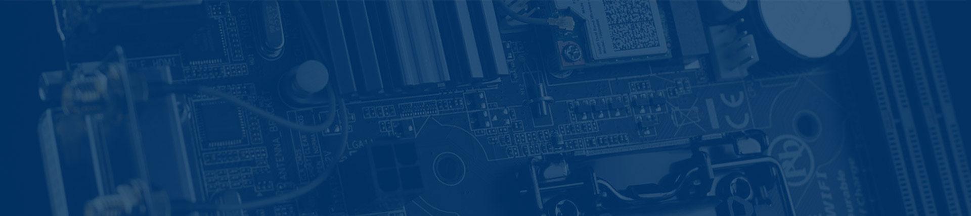 成都远石信息技术有限公司是四川专业gis地理信息系统软件专业服务提供商,主要致力于二三维gis技术,结合物联网、大数据可视化和BIM等相关技术,构建一体化服务平台,服务于各个行业。欢迎大家来电咨询!