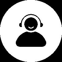 电缆故路灯障检测仪-河南电缆故障测试仪-河南易达电子科技有限公司
