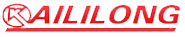 KaiLilong International Holdings (Hong Kong) Co., Ltd.
