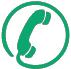 園林景觀工程公司聯系電話
