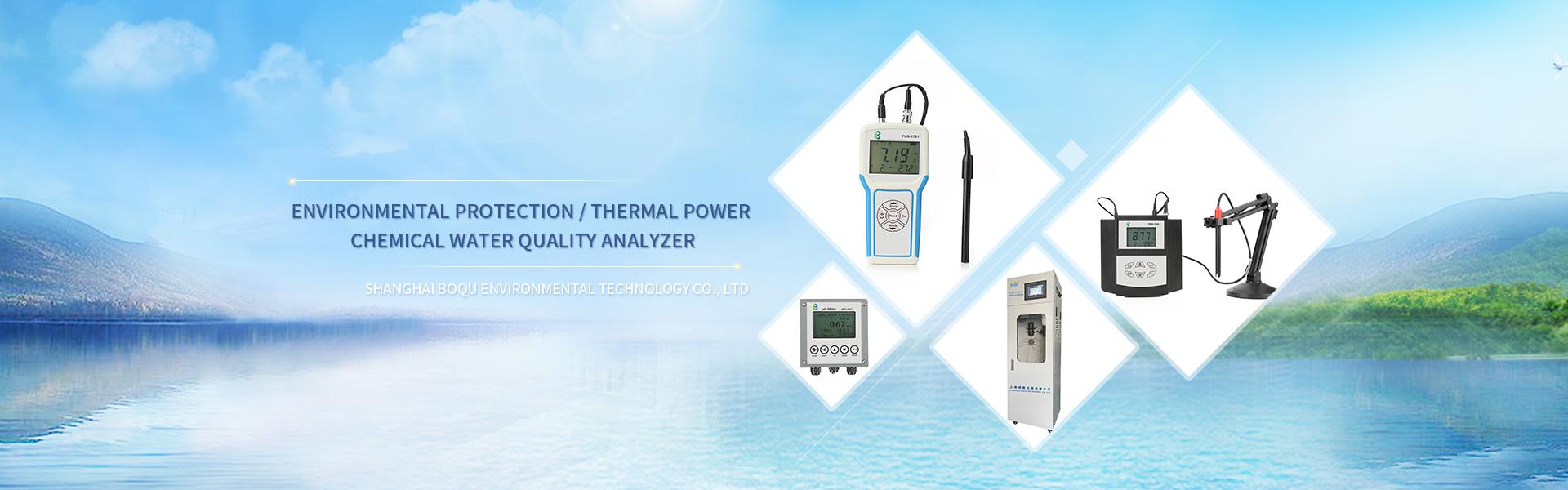 EIT Solutions Co.,Ltd