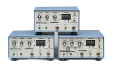 手控脉冲发生接收器5072PR,5073PR,5077PR